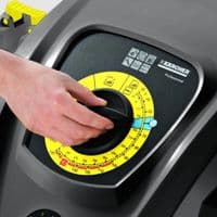 Karcher HDS 6/12 C Buy Direct From  A Karcher Center Best Price